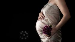 Maternal flower_site