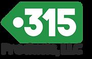 315 Logo_2.png