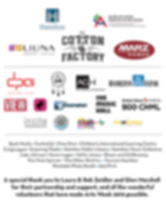 Arts Week Sponsors and Supporters-01.jpg