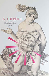 After Birth.jpg