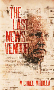 The Last News Vendor.jpg