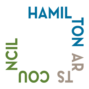 Hamilton Arts Council.png