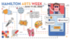 Arts Week Banner 2020-01.png