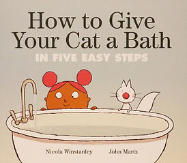 How To Give Your Cat A Bath.jpg