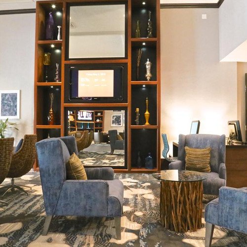 Andover lobby 2.jpg