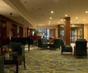 hyannis lobby.jpg
