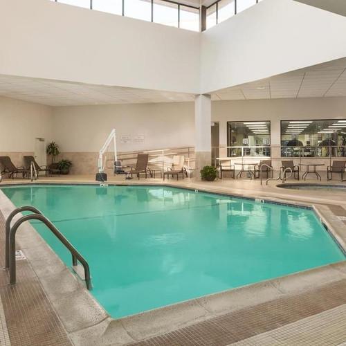 Andover pool.jpg