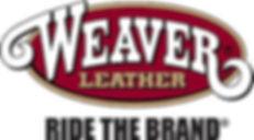 weaver logo 1.jpg
