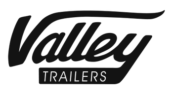 valley-trailers-logo-448x250.png