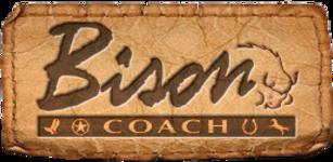 Bison Logo_0.png
