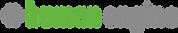 Human_Engine_Logo_2018_Medium.png