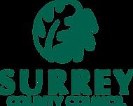 Surrey.png