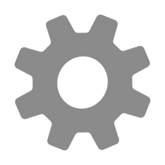 Human Engine Cog Low-01.png