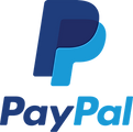 paypalicon.png