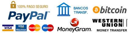 paymentmethods3.jpg