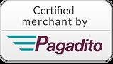 pgc-sello-comercio-256px-en.png