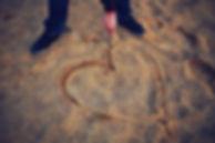 man-beach-love-sand.jpg