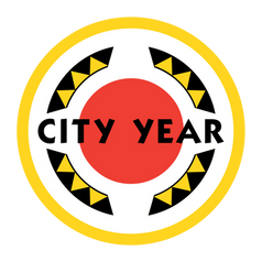 city-year_edited.png