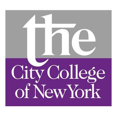 The-City-College-of-New-York_edited.jpg