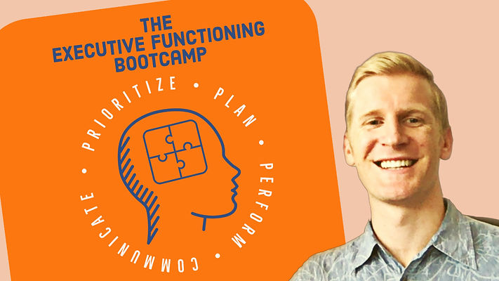 EF Bootcamp.jpg