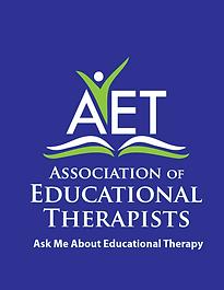 AET_Logo_White-Green_w-Tagline-white.png