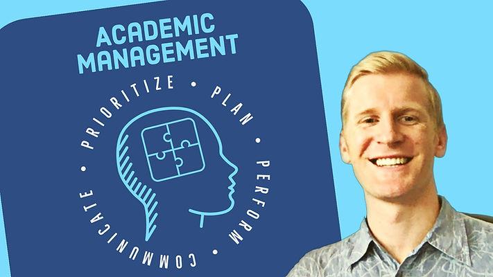 Academic Management.jpg