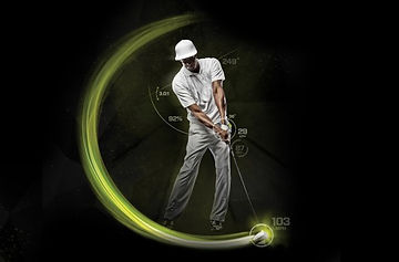 golf-swing-analysis-near-me.jpg