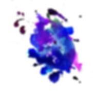 wg_watercolor_smudges_9.jpg