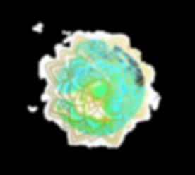 Logo2020%2520(2)_edited_edited.png
