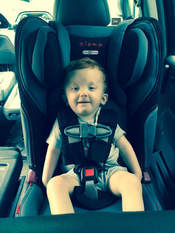 Car_Seat.12945827_std