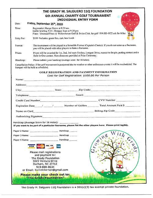 TGF 2020 Golf Registration forms1024_1 2