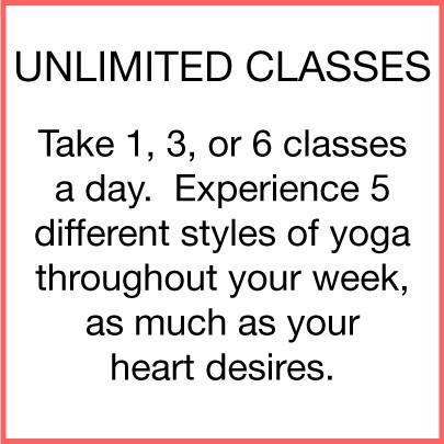 unlimited-classes.jpg