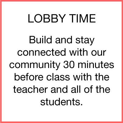lobby-time.jpg