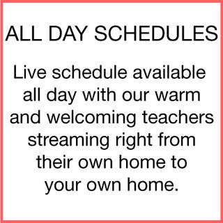 all-day-schedules.jpg