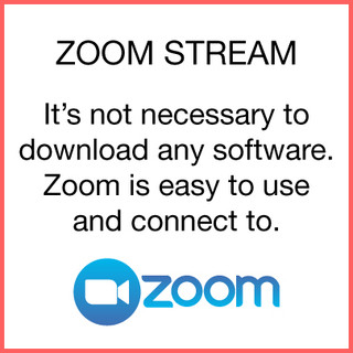 zoom-stream.jpg