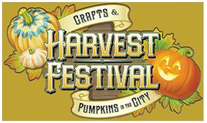 SDC2020_HarvestFestival_Logo_Primary-300
