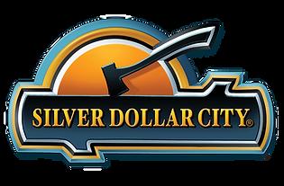 Silver_Dollar_City_logo.png