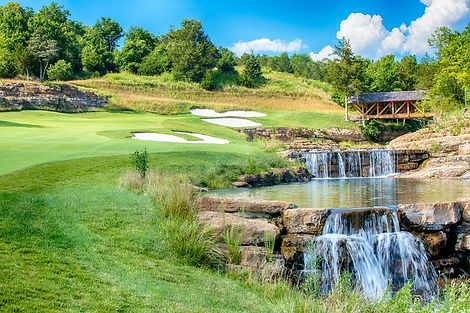 buffalo-ridge-springs-golf-course-hole-1