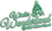 Large-Winter-Wonderland-logo.png