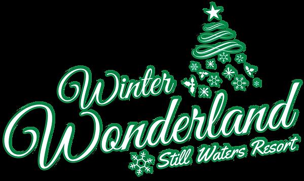 Large-Winter-Wonderland-logo.png