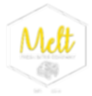 MELT-FINAL-LOGOWHITE.png