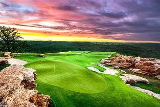 mountain-top-golf-course-hole-13.jpg