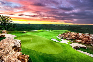 mountain-top-golf-course-hole-13.jpg