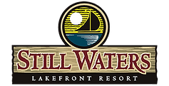 Still Waters Resort Branson Missouri