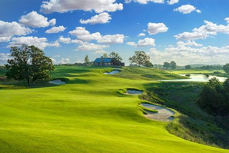 ozarks-national-golf-course-hole-5.jpg