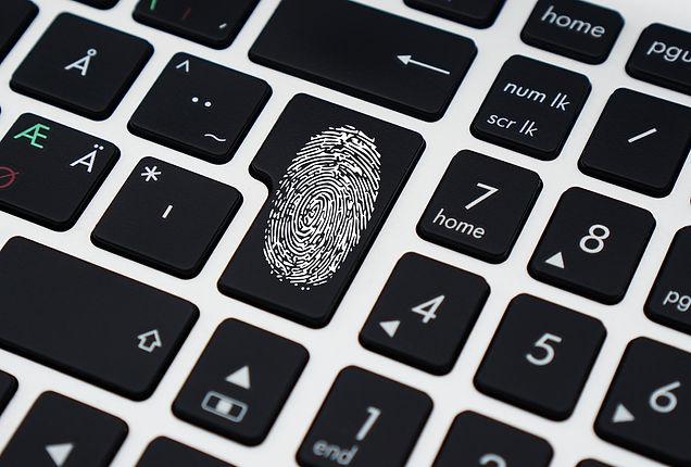 data-security-keyboard-computer-163017.jpg