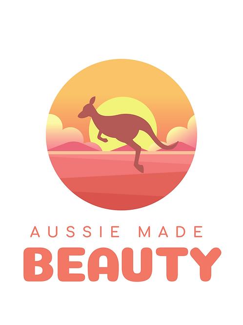 Aussie Made Beauty - Tee