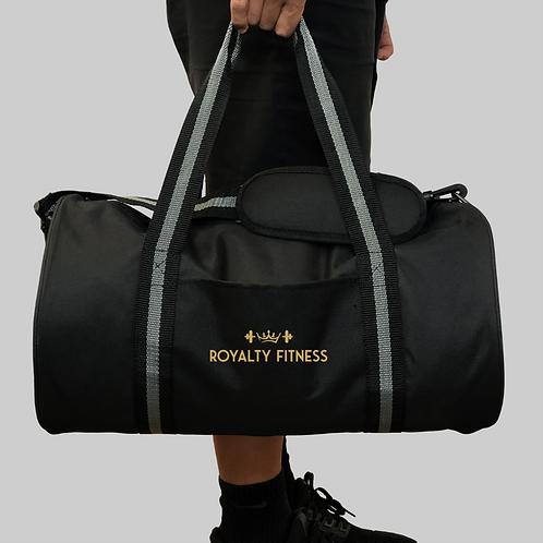 Fitness Essential Duffle Bag