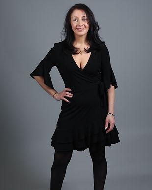 Angela Giokas-22.jpg