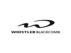 whistler-blackcomb-logo.png